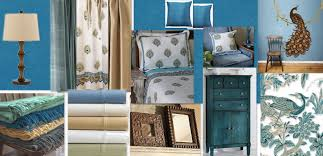 Peacock Colors Bedroom Peacock Themed Bedroom Bedroom Paint Color Ideas Pictures Options