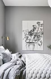 Grey Bedroom Best 20 Grey Bedrooms Ideas On Pinterest Grey Room Pink And