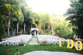 eden gardens