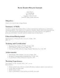 Recent Grad Resume Recent Graduate Resume Recent Grad Resume Elegant