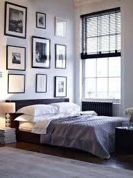 bedroom interior. Modren Interior Best 25 Bedroom Interior Design Ideas On Pinterest Master Within  Inside