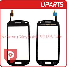 Para Samsung Galaxy exhibit T599 T599v ...