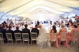 Wedding Tips Seating Wedding Guests