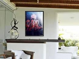 home decor painting poster classy wall art living room painting poster indian diva in red indian art 16 x 24 in artikrti on house wall art painting with home decor painting poster classy wall art living room painting