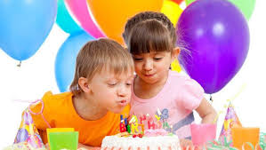 Child Birthday Sorry You Arent Invited A Practical Guide To Childrens