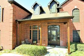 Exterior Remodeling Home Remodeling Contractor - Exterior remodeling