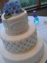 Fondant Quilting??? - CakeCentral.com & LL Adamdwight.com