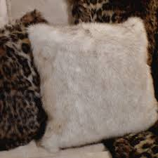 tanning fox pelts  hd photos gallery