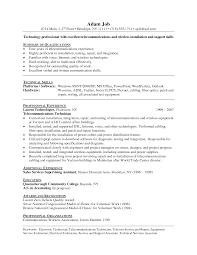 Esl Phd Essay Editing Services For School Custom Thesis Proposal