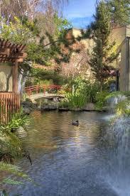 dinah garden hotel. Unique Dinah Dinahu0027s Garden Hotel In Dinah