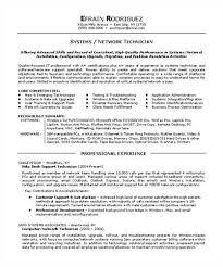Civil Services Essay Syllabus St Louis Green Environmental