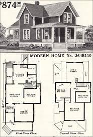 amusing old farmhouse floor plans house time farm