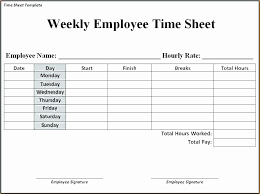 daily activities log template excel daily activity log template excel elegant time log template word