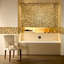 Small Picture Coolest Bathroom Wall Tiles Design Ideas H41 On Home Decor Ideas