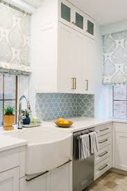 Pottery Barn Kitchen Curtains 610 Best Images About Window Treatments On Pinterest