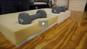 latex vs memory foam mattress.  Latex To Latex Vs Memory Foam Mattress E