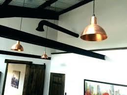 full size of white alabaster pendant lights lighting chandeliers hanging lamp office diam multi stem delightful