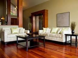 Flooring Buyeru0027s Guide