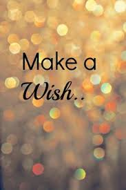 Make a Wish on Pinterest | Dandelions, Shooting Stars and Ticket