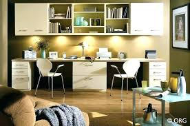 home office wall storage. Contemporary Wall Office Wall Storage Mounted Cabinets  In   Inside Home Office Wall Storage H