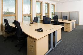 ... Leeds-Office ...