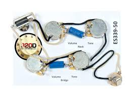 50 s wiring diagram es wiring harness for paper music cub cadet rzt 50 s wiring diagram es wiring harness for paper music cub cadet rzt 50 wiring diagram