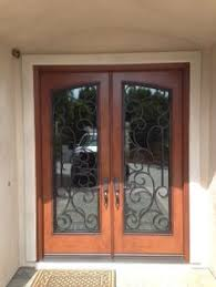 jeld wen front doorsJeld Wen Exterior Doors I99 For Your Best Home Design Style with