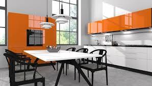 PRO100 furniture design tool