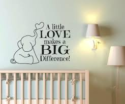 baby nursery baby elephant nursery decor images coral boy  on baby elephant wall art for nursery with baby nursery baby elephant nursery decor best images on pink grey