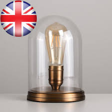 dome table lamp tap to expand