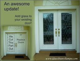 green glass door examples gallery green glass door riddle examples