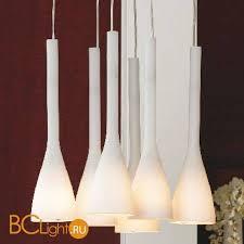 Купить подвесной <b>светильник Lussole</b> Varmo <b>LSN</b>-<b>0106</b>-<b>06</b> с ...