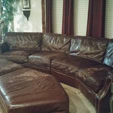 American Signature Furniture Tampa Inspirational American