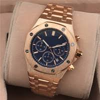 whole men s watches in watches buy cheap men s watches from all subdials work aaa mens watches stainless steel quartz wristwatches stopwatch luxury watch top brand relogies for men relojes best gift