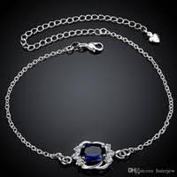 <b>Sterling Silver</b> Bracelet For Girlfriend Australia   New Featured ...