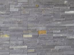 stone wall cladding panels tiles for exterior walls decorative covering interior paneling wood sheets waterproof outdoor