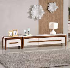 furniture design photo. Medium Size Of Kitchen:steel Almirah Manufacturer In Kolkata Furniture Design Images Download Free Wood Photo E