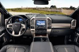 2018 ford dually black. simple ford 2018 ford f350 dually interior in ford dually black