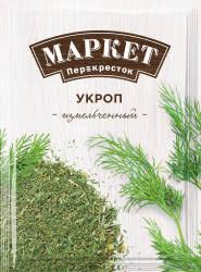 Купить Специи и приправы <b>Укроп</b> - низкие цены, доставка на дом ...