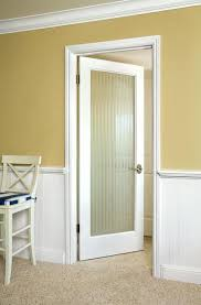 home office doors. Liquid Home Office Doors D