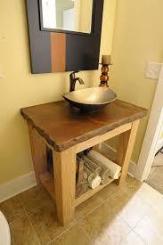 custom bathroom vanities ideas. This Is Amazing Corner Single Bath Vanity Custom Bathroom Vanities Ideas