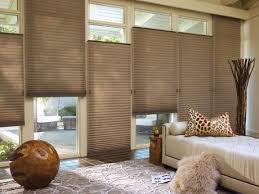 Best 25 Cellular Blinds Ideas On Pinterest  Modern Blinds And Window Blinds Energy Efficient