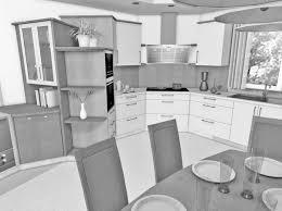 Ikea Kitchen Planner Help Amazing Kitchen Designs And Kitchen Designs Also Aweso Home Design