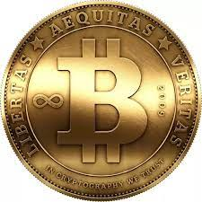 Bitcoin live prices, price charts, news, insights, markets and more. How Many Dollars Is One Bitcoin Approx Quora