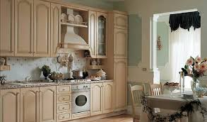 italian kitchen furniture. Beautiful Italian Classic Kitchen Furniture