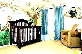 safari baby room decorating ideas jungle theme ery boy themed decor nursery luxury bedding ias cor safari theme baby room jungle bedding