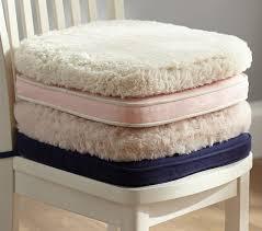 desk chair cushion. Beautiful Cushion Desk Chair Cushions Throughout Cushion
