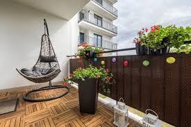 7 best balcony design ideas to decorate