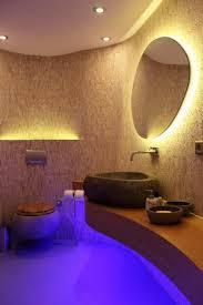 modern lighting for bathroom. LED Light Fixtures \u2013 Tips And Ideas For Modern Bathroom Lighting