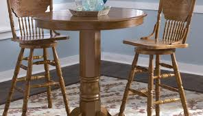 expandable president magnificent world round kitchen meeting discussion diy knights tagalog plans table format ideas fate